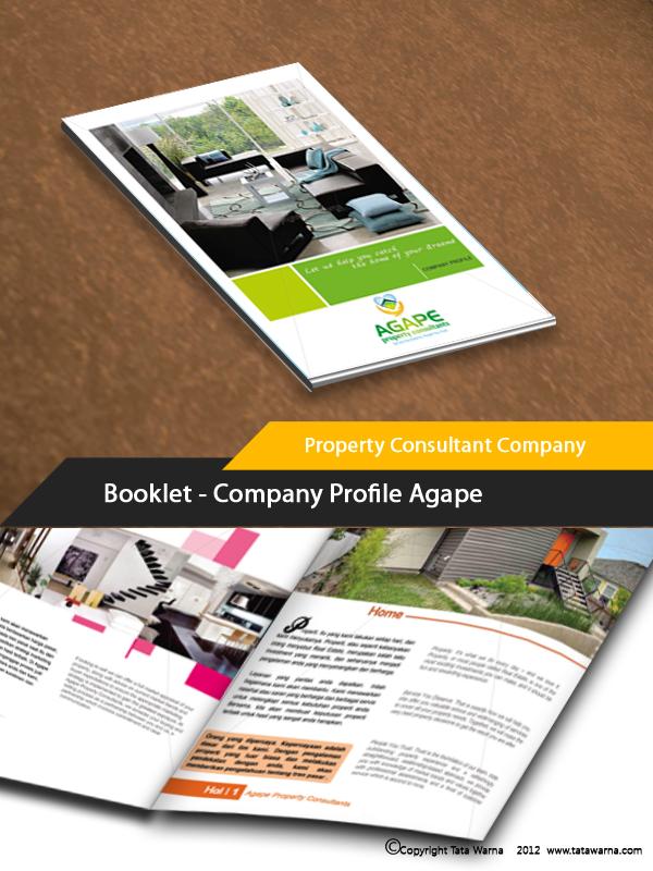 Contoh Company Profile Rumah Sakit Pdf Contoh Brends
